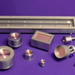 Angstrom Sciences: magnetrons and materials for the plasma vapor deposition of high quality thin films
